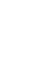 Haley Quinn's Food Truck Logo